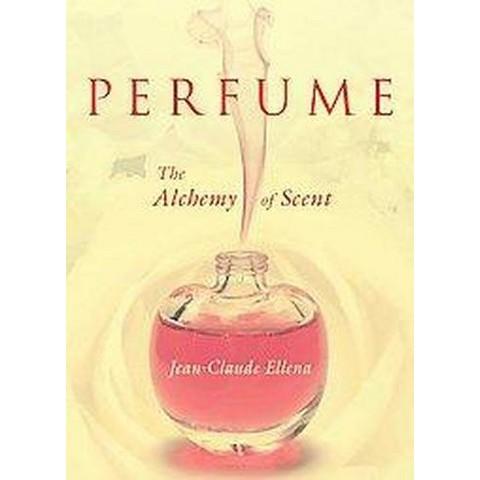 Perfume (Hardcover)