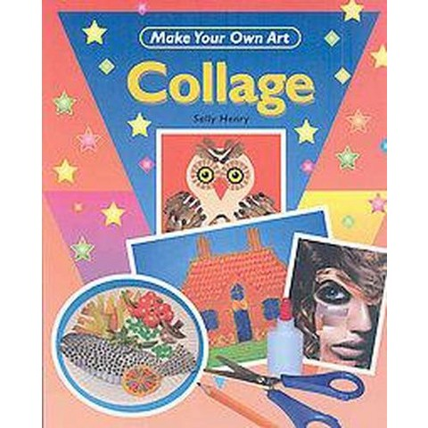 Collage (Paperback)
