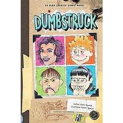 Dumbstruck (Hardcover)