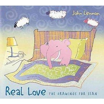 Real Love (Hardcover)