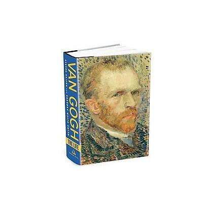 Van Gogh (Hardcover)