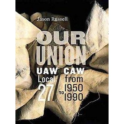 Our Union (Paperback)