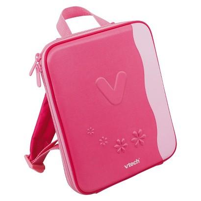 VTech Innotab Storage Tote - Pink