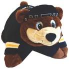 NHL Pillow Pets