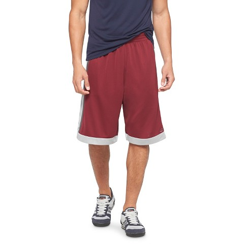 C9 Champion® Men's Basketball Court Short
