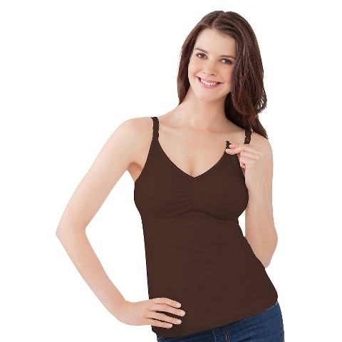 Bravado! Designs® Women's Essential Nursing Tank