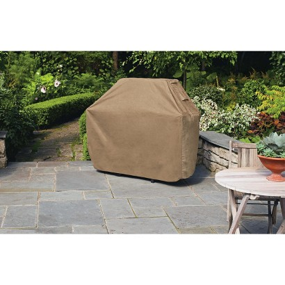 """Chefmate® Grill Cover - 64"""""""