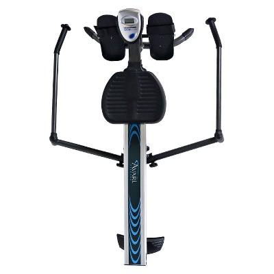 Avari® Free Motion Rower
