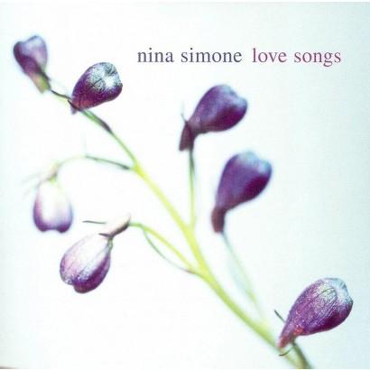 Love Songs (RCA)