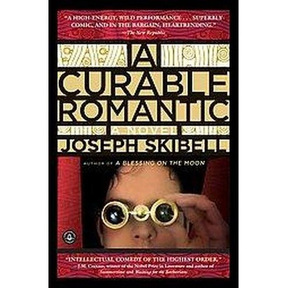 A Curable Romantic (Paperback)