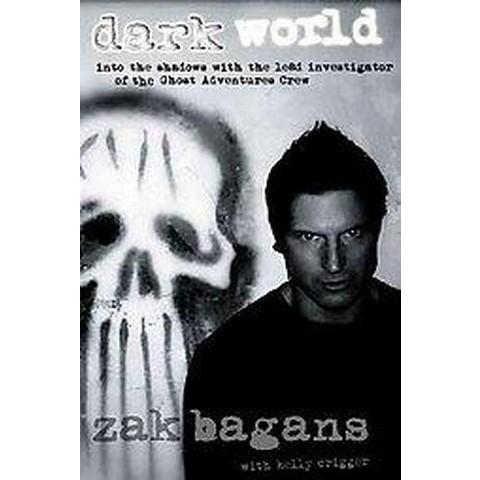 Dark World (Hardcover)