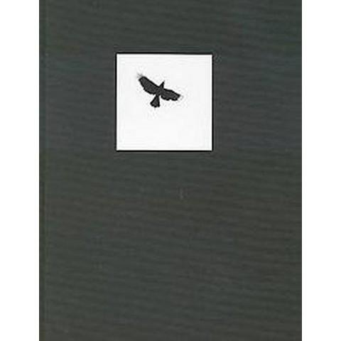 Pajaros Graciela Iturbide (Hardcover)