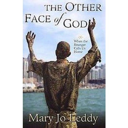 The Other Face of God (Paperback)