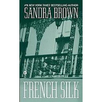 French Silk (Reissue) (Paperback)