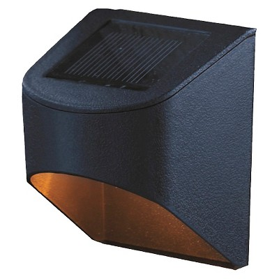 Decklight-2ct Black Downcast - Threshold™