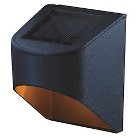 Threshold™ Decklight, 2ct Black Downcast