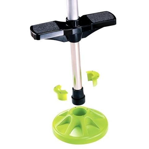 Fisher-Price® Grow to Pro Pogo Stick