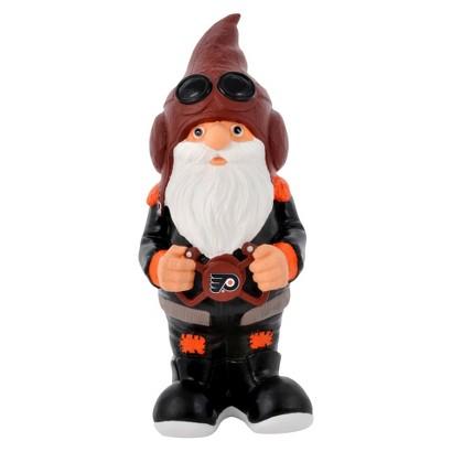Philadelphia Flyers Thematic Gnome - Multicolor