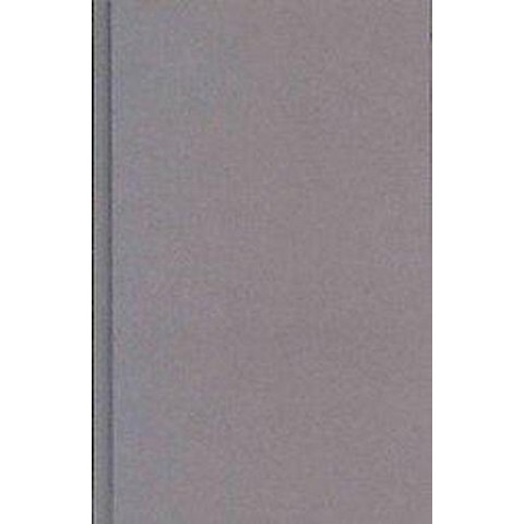 The Second World War (Hardcover)