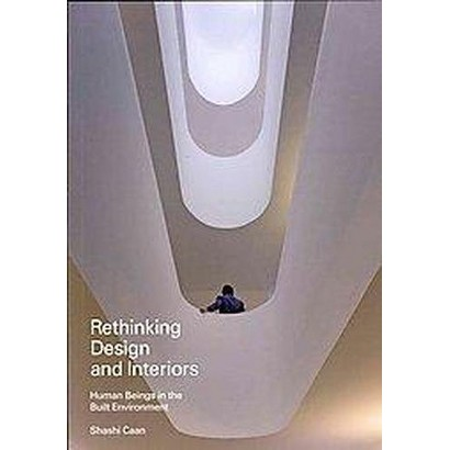 Rethinking Design and Interiors (Paperback)