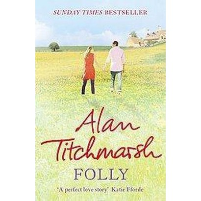 Folly (Paperback)