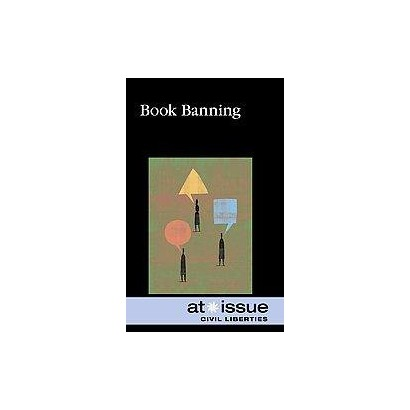 Book Banning (Hardcover)