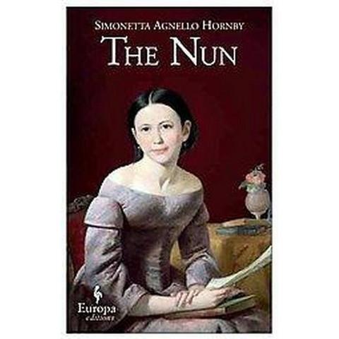 The Nun (Paperback)