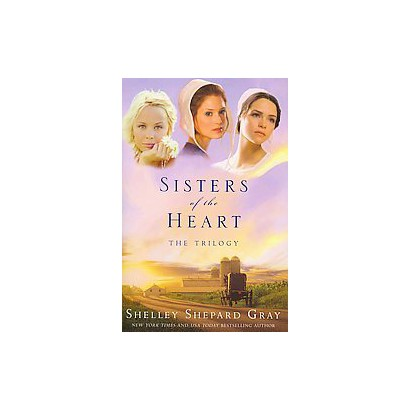 Sisters of the Heart (Paperback)