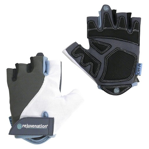 Rejuvenation Women's Pro Power Gloves - Medium