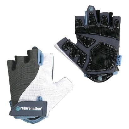 Rejuvenation Women's Pro Power Gloves - Large