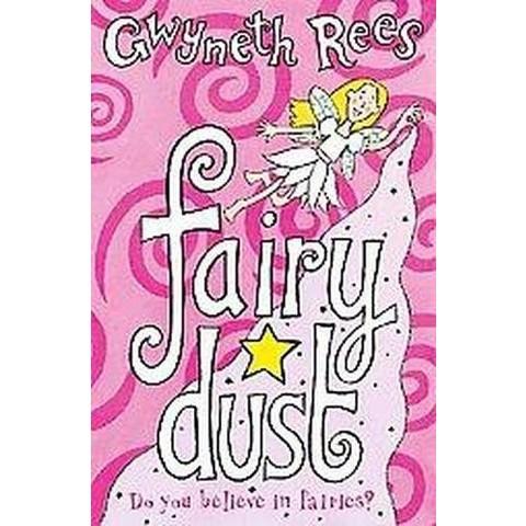 Fairy Dust (New) (Paperback)