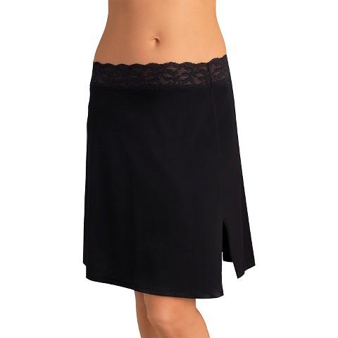 Vassarette® Women's Body Curves 18