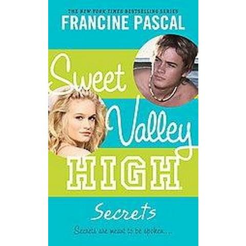 Secrets (Paperback)