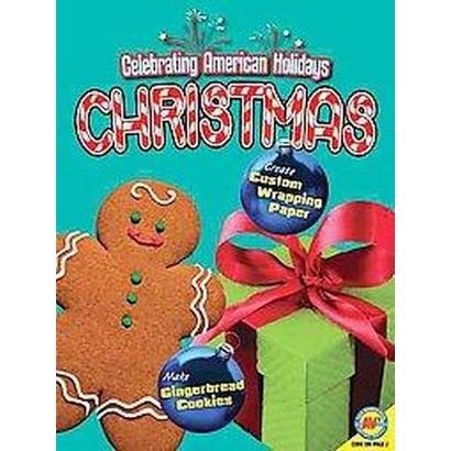 Christmas (Hardcover)