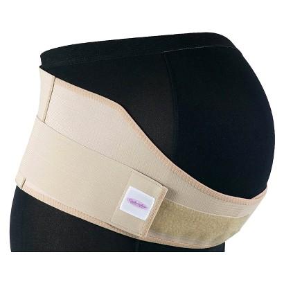 Maternity Medium Support Elastic  Belt With Pocket-Gabrialla