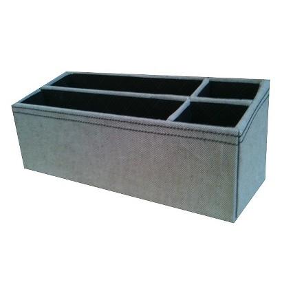 Desktop Storage Unit Greenroom Eco