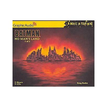 Batman (Compact Disc)