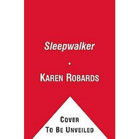 Sleepwalker (Hardcover)