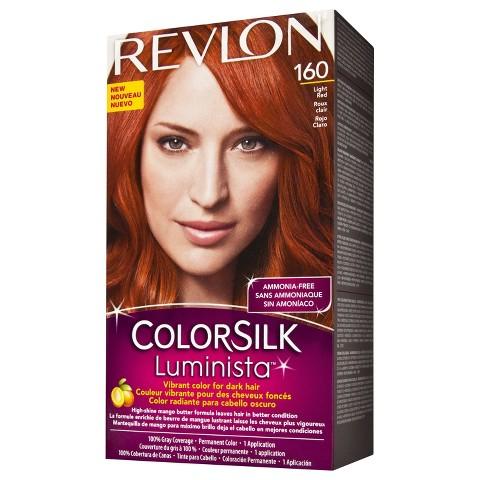 Revlon Luminista