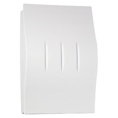 Honeywell Wireless Door Chime and Push Button