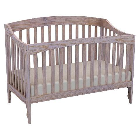 Lolly & Me Sawyer Crib