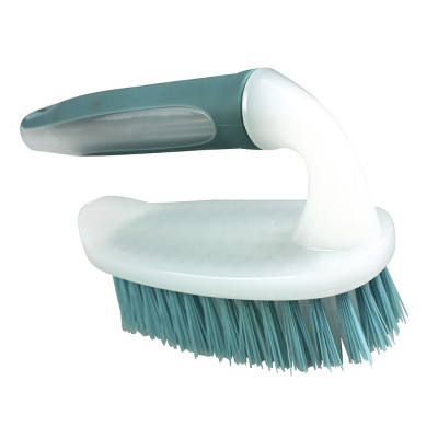 Iron Scrub Brush - up & up™
