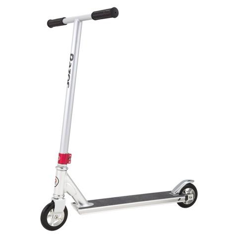 Razor Pro XX Scooter