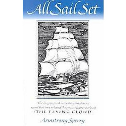 All Sail Set (Reissue) (Paperback)