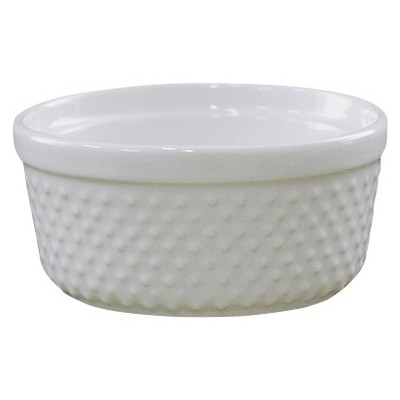 Threshold™ Small Beaded Ramekin