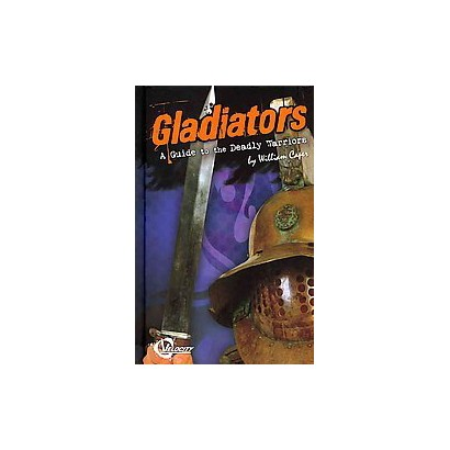 Gladiators (Hardcover)