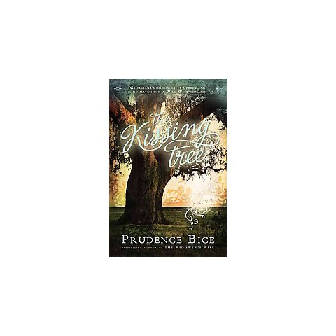 The Kissing Tree (Paperback)