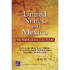 United States and Mexico (Paperback)