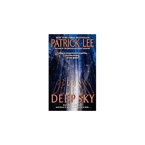 Deep Sky (Paperback)