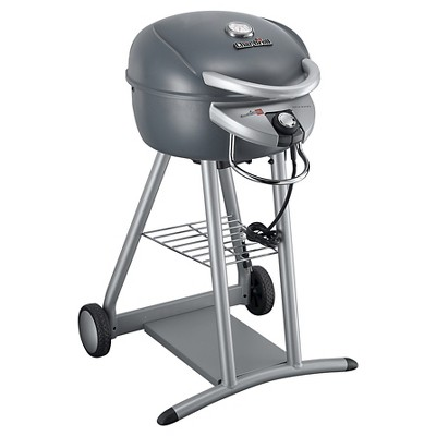 Char-Broil® Patio Bistro® TRU-Infrared™ Electric Grill